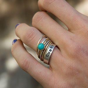 4533949db69bb Kara lyne Szabadi's Closet (@klynejewelry)   Poshmark